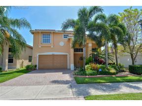 Property for sale at 4863 SE Askew Avenue, Stuart,  Florida 34997
