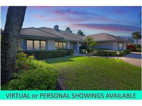 Property for sale at 6541 SE Winged Foot Drive, Stuart,  Florida 34997