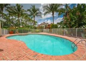 Property for sale at 3114 NE Loquat Lane, Jensen Beach,  FL 34957