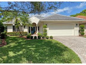 Property for sale at 3434 SE Putnam Court, Stuart,  Florida 34997