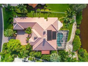 Property for sale at 1528 SE Ballantrae Court, Port Saint Lucie,  Florida 34952