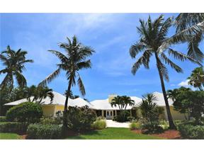 Property for sale at 6720 SE South Marina Way, Stuart,  Florida 34996