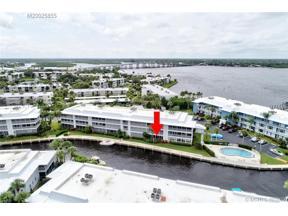 Property for sale at 1866 SW Palm City Road 102, Stuart,  Florida 34994