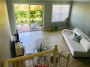 Property for sale at 5443 SE Moseley Drive, Stuart,  FL 34997