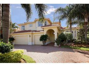 Property for sale at 2338 SW Golden Bear Way, Palm City,  Florida 34990