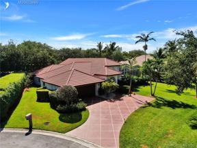 Property for sale at 8075 SE Governors Way, Hobe Sound,  Florida 33455