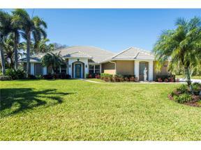Property for sale at 4093 SE Fairway E, Stuart,  Florida 34997