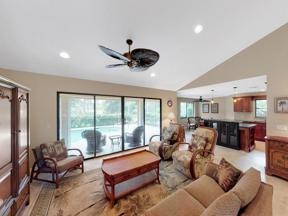 Property for sale at 4706 SW Lorne Court, Palm City,  Florida 34990