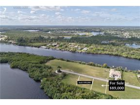 Property for sale at 214 SE Fiore Bello, Port Saint Lucie,  Florida 34952