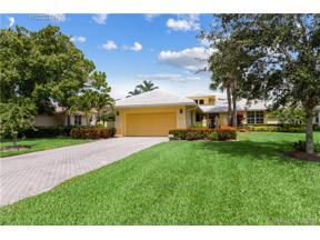 Property for sale at 3510 SE Cambridge Drive, Stuart,  Florida 34997