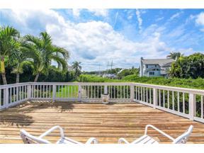 Property for sale at 7961 SE Dock Street, Hobe Sound,  Florida 33455