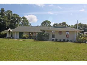 Property for sale at 1711 SE Ebb Court, Port Saint Lucie,  FL 34952