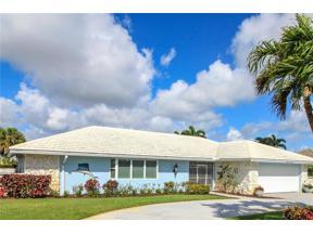 Property for sale at 3294 SE Fairway E, Stuart,  Florida 34997