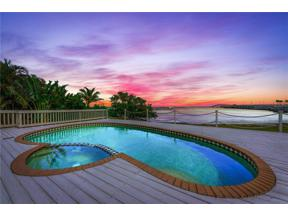 Property for sale at 6 N Sewalls Point Road, Stuart,  Florida 34996