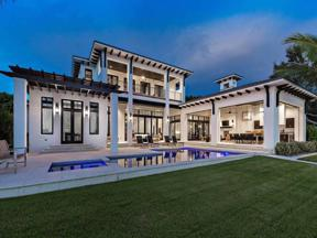 Property for sale at 158 SE Strada Tione, Port Saint Lucie,  Florida 34952