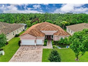 Property for sale at 6531 SW Key Deer Lane, Palm City,  Florida 34990