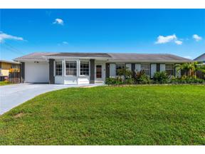 Property for sale at 1603 SW Seagull Way, Palm City,  FL 34990
