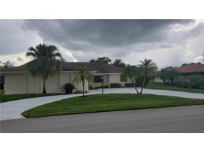 Property for sale at 3341 SE Court Drive, Stuart,  FL 34997