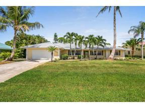 Property for sale at 3921 SE Fairway W, Stuart,  FL 34997