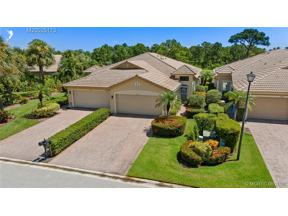 Property for sale at 3811 NW Willow Creek Drive, Jensen Beach,  Florida 34957
