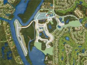 Property for sale at 101 SE Via Lago Cervaro, Port Saint Lucie,  FL 34953