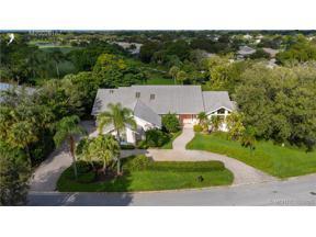 Property for sale at 6700 SE Winged Foot Drive, Stuart,  Florida 34997