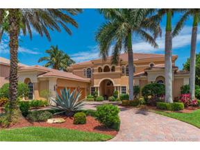 Property for sale at 238 SW Palm Cove Drive, Palm City,  Florida 34990
