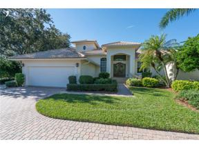 Property for sale at 613 NW Winters Creek Road, Palm City,  Florida 34990