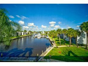 Property for sale at 1950 SW Palm City Road 6-203, Stuart,  Florida 34994