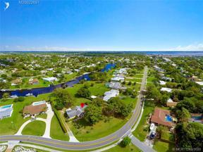 Property for sale at 774 NW Spruce Ridge Drive, Stuart,  Florida 34994