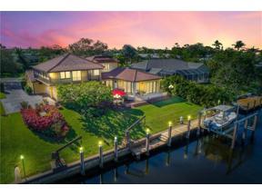 Property for sale at 2996 SE Fairway W, Stuart,  FL 34997