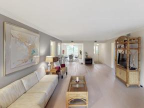 Property for sale at 4660 E SW Parkgate Boulevard E 2-5, Palm City,  FL 34990