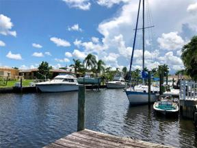 Property for sale at 1724 SW Boatswain Place, Palm City,  FL 34990