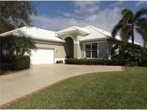 Property for sale at 2151 SW Brookhaven Way, Palm City,  FL 34990