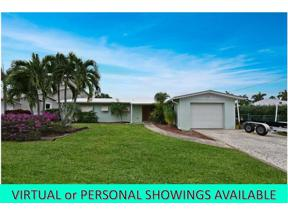 Property for sale at 1798 SW Cabin Place, Palm City,  Florida 34990