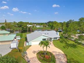 Property for sale at 844 NW Spruce Ridge Drive, Stuart,  Florida 34994