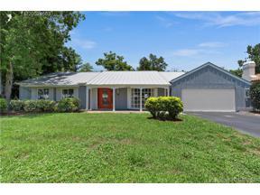 Property for sale at 3582 SE Court Drive, Stuart,  Florida 34997