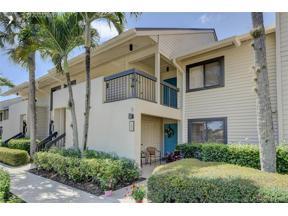 Property for sale at 5152 SE Club Way, Stuart,  Florida 34997