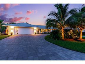 Property for sale at 3794 SE Fairway E, Stuart,  FL 34997