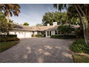 Property for sale at 6494 SE Spy Glass Lane, Stuart,  FL 34997
