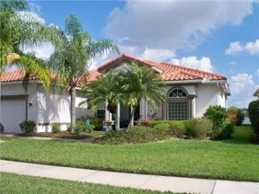 Property for sale at 11611 SW Apple Blossom Trail 11611, Port Saint Lucie,  FL 34987