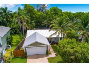 Property for sale at 6613 SE Amyris Court, Stuart,  FL 34997