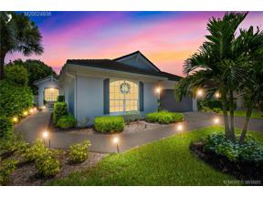 Property for sale at 3490 SE Doubleton Drive, Stuart,  Florida 34997
