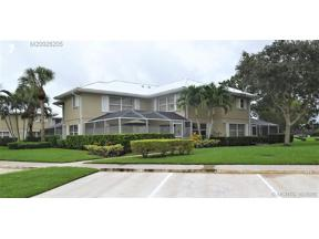 Property for sale at 2285 SW Essex Court, Palm City,  Florida 34990