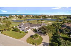Property for sale at 6920 SE South Marina Way, Stuart,  Florida 34996
