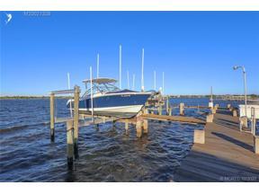 Property for sale at 71 SE River Lights Court, Stuart,  Florida 34996