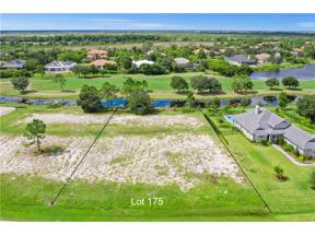 Property for sale at 1100 SW Squire Johns Lane, Palm City,  Florida 34990