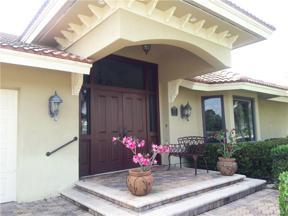 Property for sale at 3422 SE Fairway W, Stuart,  Florida 34997