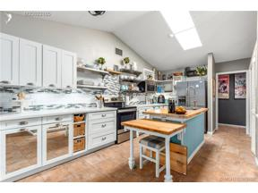 Property for sale at 4144 SE Fairway E, Stuart,  Florida 34997