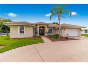 Property for sale at 2904 SW Sutton Place, Palm City,  FL 34990